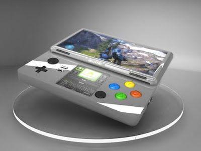 Xbox Portable Concept   xbox360-portable-concept1.jpg