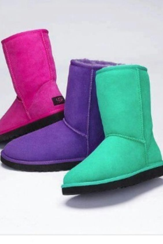 where to get cheap uggs online