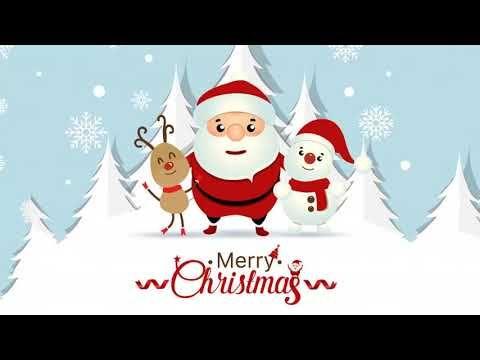 Youtube Christmas Music Playlist 2020 Christmas Music 2020 🎅 Top Christmas Songs Playlist 2020 🎄 Best