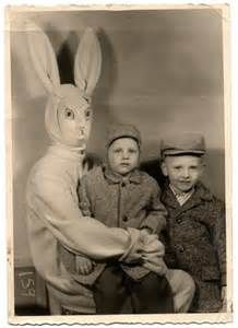 creepy images - Yahoo Search Results Yahoo Image Search Results