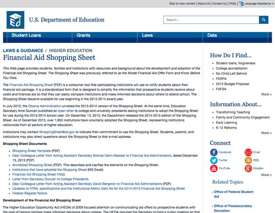 Information for Financial Aid Professionals provides guidance - selective service registration form