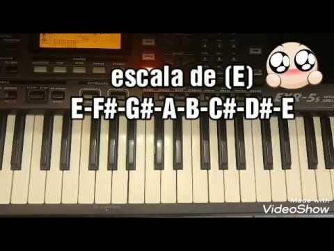 Imagem Por Deoliver Em Piano E Teclado Forro Youtube Musica