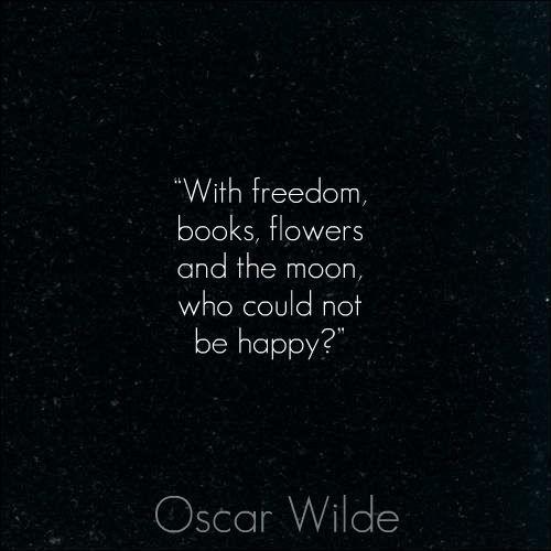 eponine wolf quotes