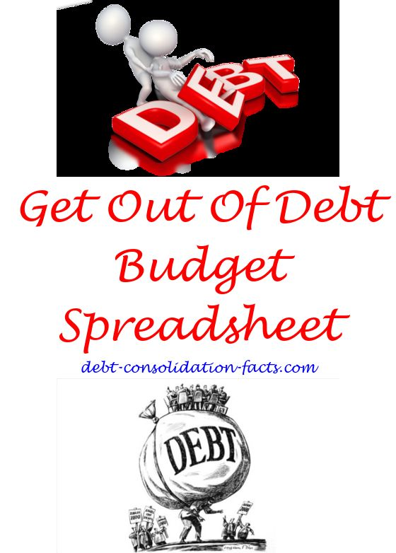 Get Out Of Debt Financial Peace Debt