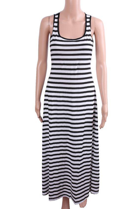 Aliexpress.com : long dress