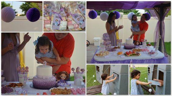 Princess Sofia party_3