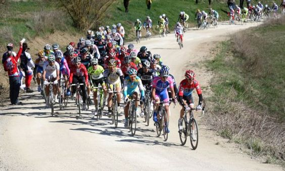 Parcours-Strade-Bianche.jpg (600×360)
