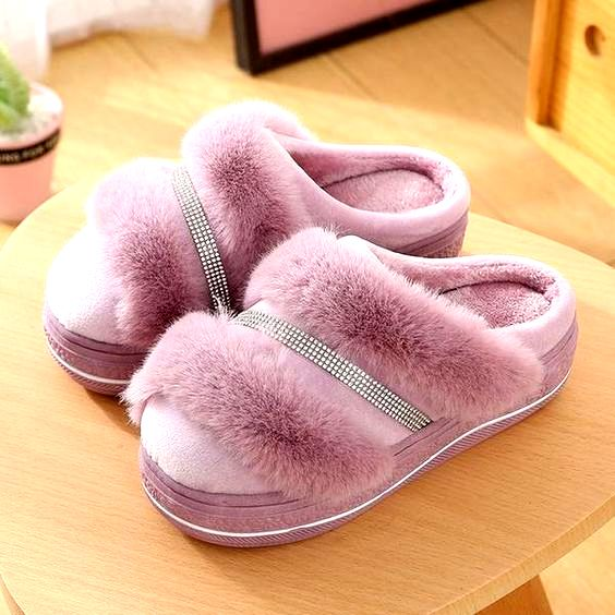23 Comfortable  Shoes For You This Spring shoes womenshoes footwear shoestrends
