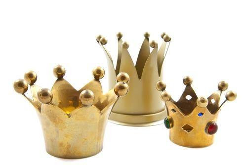 Feliz Día de reyes para todos !