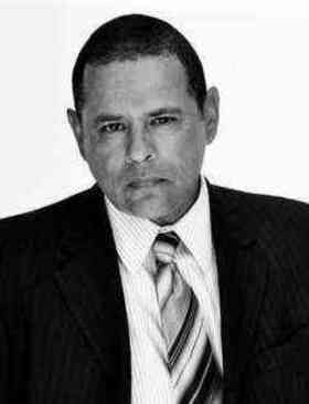 Raymond Cruz quotes quotations and aphorisms from OpenQuotes #quotes #quotations #aphorisms #openquotes #citation