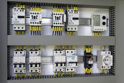 Electricien Bonnieres sur Seine