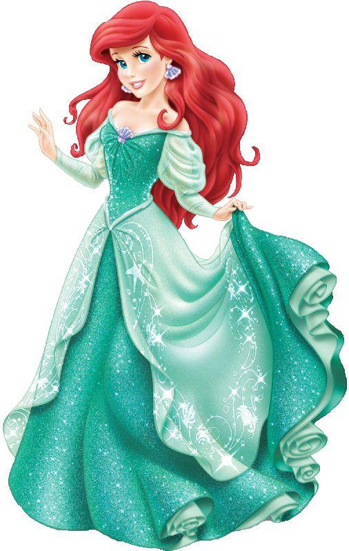 Princesas disney , todas las princesas disney  para que las puedas descargar gratis en archivo png. Podrás decorar con las princesas Disney...
