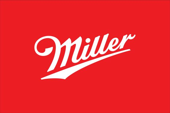 Miller – Collins
