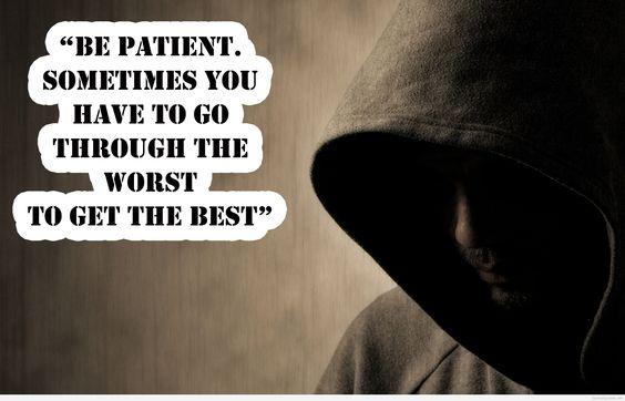 Image from http://dougleschan.com/the-recruitment-guru/wp-content/uploads/2014/08/inspirational-motivational.jpg.