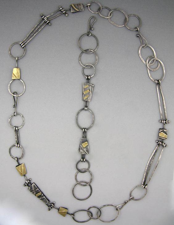 Elaine Rader Jewelry Galleries