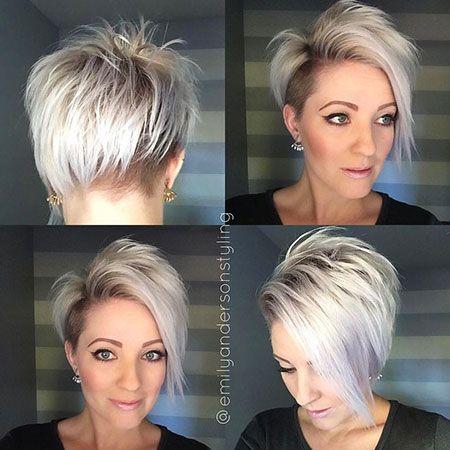 Pin Di Hair Beauty