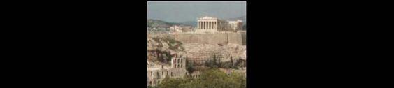 Griechische Antike: Zeitleisten