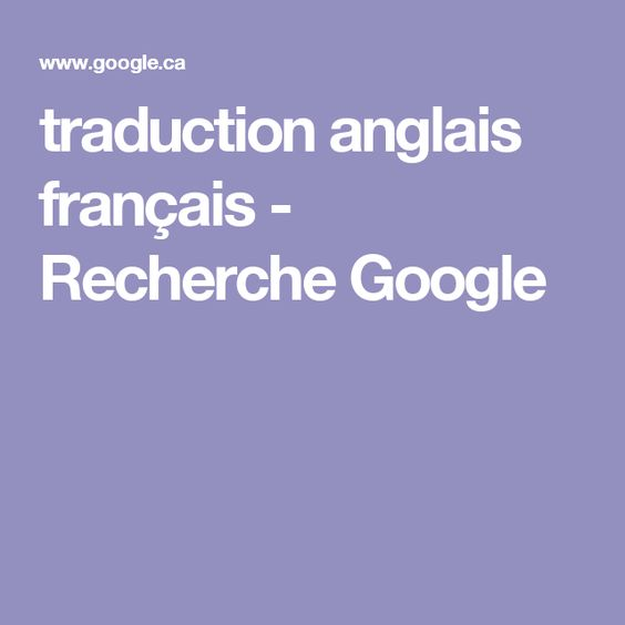 traduction anglais fran ais recherche google sapin de no l pinterest google. Black Bedroom Furniture Sets. Home Design Ideas