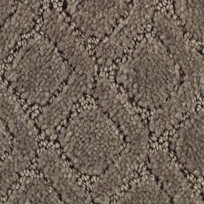Home Decorators Collection Carpet Sample Coastal Lagoon Ii