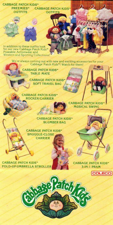 Disclaimer Yello80s Cannot Identify Or Price Any Cabbage Patch Kids Cabbage Patch Kids Names Vintage Cabbage Patch Dolls