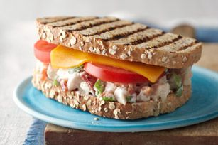 Family favourite Recipes, Healthy Living & Easy Dinner Ideas From Kraft Canada