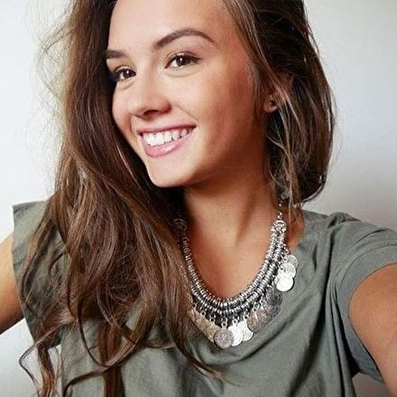 Silver Toned Ancient Coins Statement Necklace #hair #smile - 19,90 € @happinessboutique.com