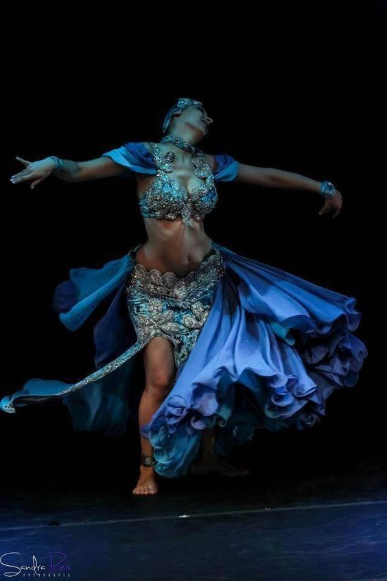 #bellydancer photography by Sandra Reis,  Belly Dancing by: