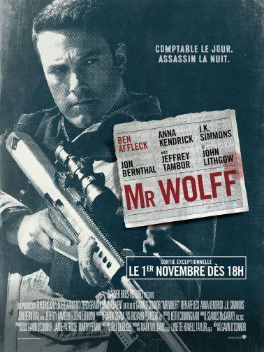 """Résultat de recherche d'images pour """"mr wolff ben affleck"""""""