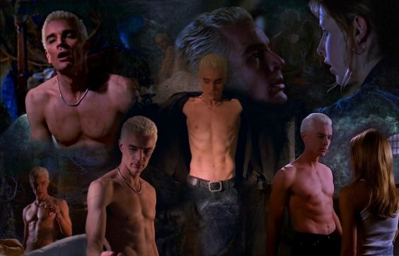 Spike Vampire images | ... SPIKE-buffy-the-vampire-slayer-8177617-1400-900.jpg#spike%20shirt