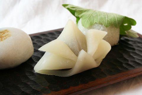 Namagashi.
