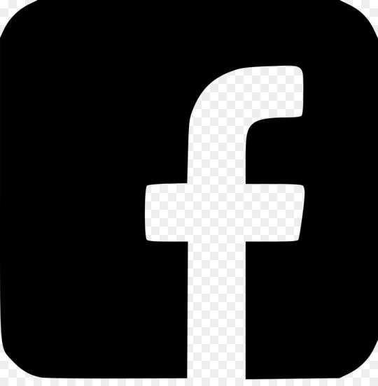 Azqia Instagram Logo Png White Hd Instagram Logo Instagram Symbols New Instagram Logo