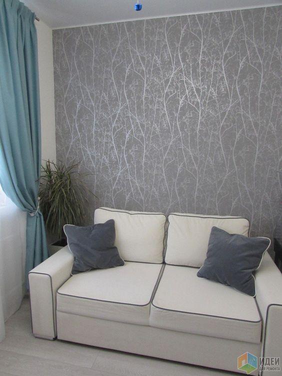 Flawless Modern Home Decor