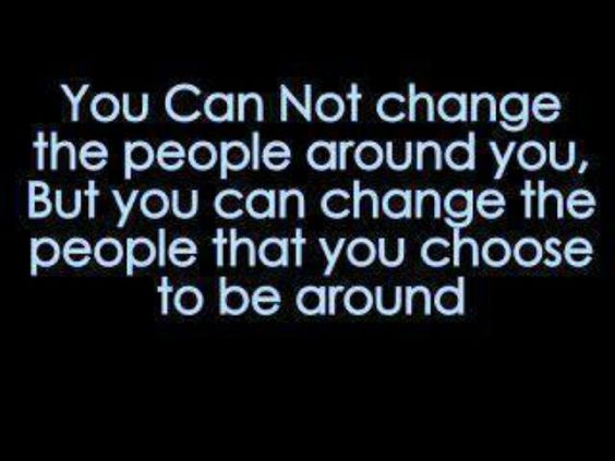 Change is good: Good People, Remember This, Quote, Truth, My Life, Change People, Thought, So True