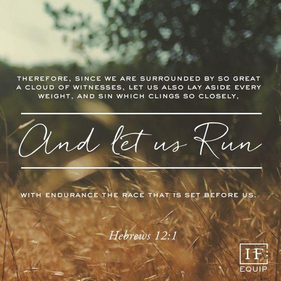 IF:Equip - Online Bible Studies                                                                                                                                                                                 More: