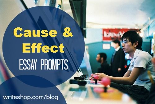 tips cause and effect essay topics A cause and effect essay basically concerns the origin of various problems and their potential consequences the ultimate goal of such paper is to focus on the reasons why this or that event took place and what its results are  5 tips to write a good cause and effect paper  topics for cause and effect essays environment.