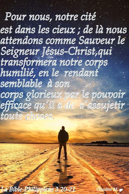 Le Ciel : Ultime récompense du chrétien ! Imaginez sa beauté ! D6b13c82697885779390114caad4fe74