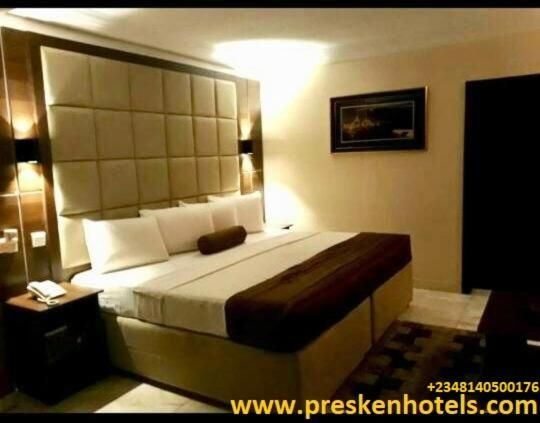 Presken Hotel K One Place Featuring An Outdoor Swimming Pool A Fitness Centre As Well As A Bar Presken Hotel K One Hotel Poolside Lounge Outdoor Swimming Pool