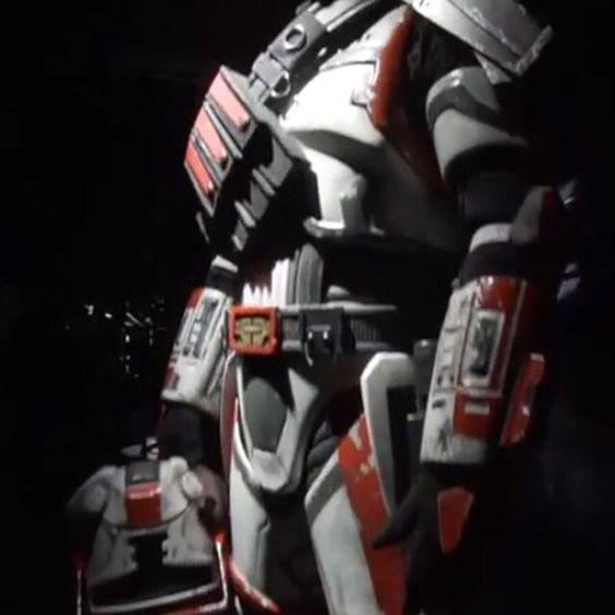 Armors On Pinterest