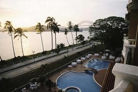 Country Inn & Suites By Carlson, Panama Canal, Panama