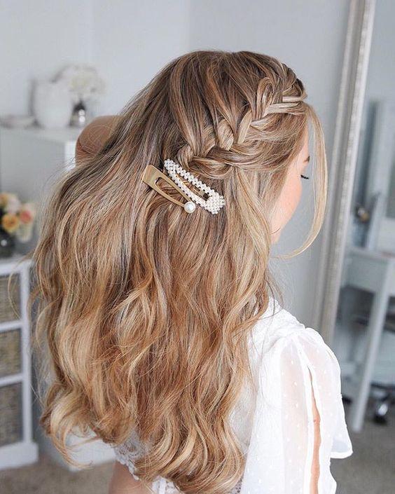 #hairartistry
