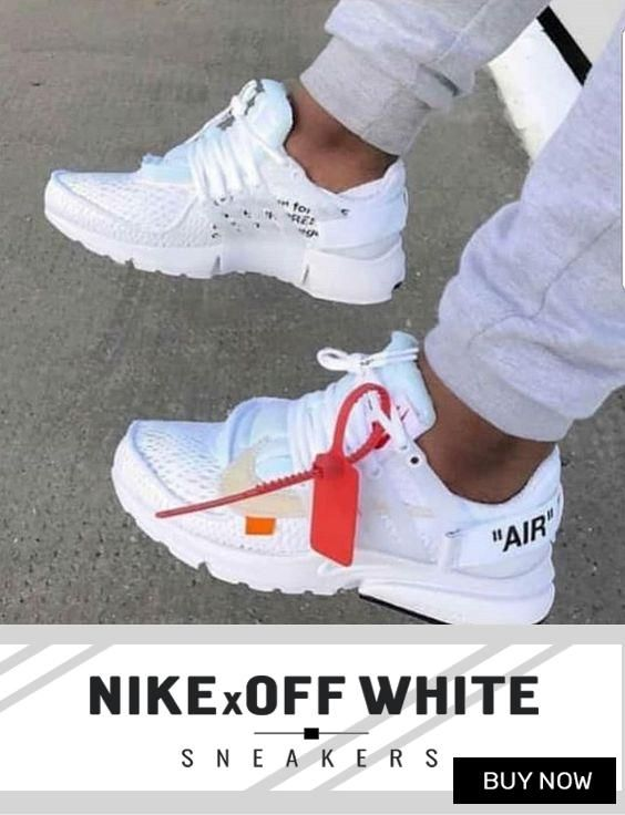 white nike sneakers for women Nike Shoes #sneakers #white