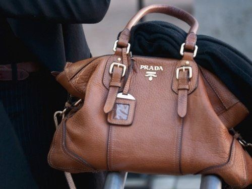 prada beige tote - http://fancy.to/rm/466337864536299733 Cheap PRADA handbags online ...