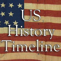 apush american history a survey This site has very thorough apush outlines for the american pageant textbooks study guide notes outline of each chapter of the american pageant (13th edition) text outline for brinkley's american history ap us history notes and outlines for the textbook american history: a survey by alan.