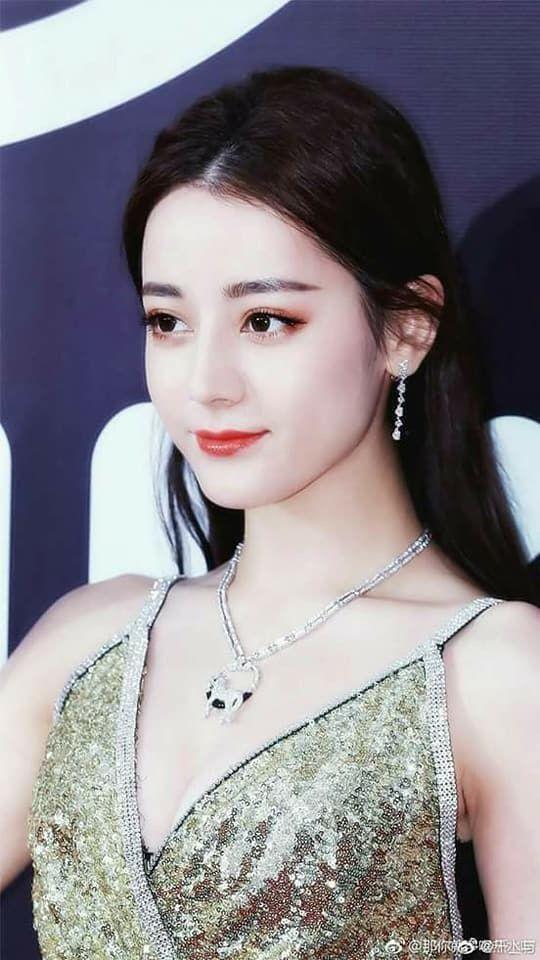 「中国美人」の画像検索結果