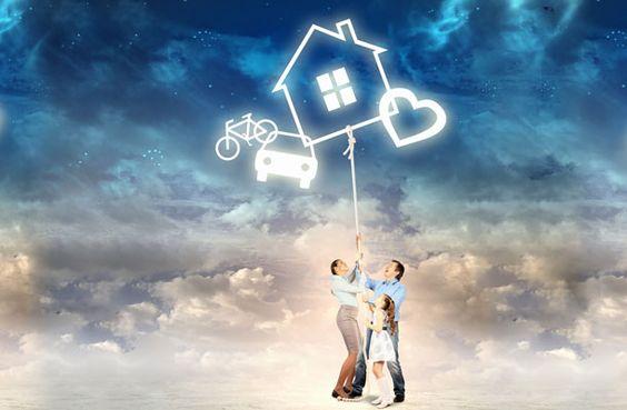 Por que a sua Missão de Vida é Realizar Seus Sonhos?  As principais missões de vida de todos os seres humanos são: evoluir, ter relacionamentos harmoniosos, dar bons exemplos e consequentemente, realizar o trabalho que ama, conviver com pessoas harmoniosas, ter a vida que desejou, ou seja, conseguir realizar todos os sonhos.  Quando você começar a perceber que todas as coisas...  Continue lendo: http://comorealizarsonhos.com/sonhos/por-que-sua-missao-de-vida-e-realizar-seus-sonhos.html