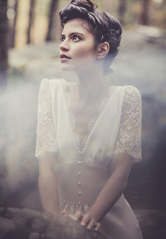 Laure-de-Dagazan-2013-Bridal-Collection-7