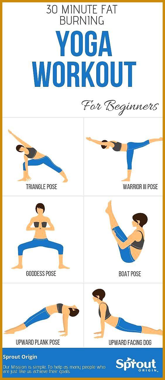 Pilates Gewichtsverlust für Anfänger Training