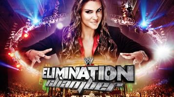 For complete Elimination Chamber 2014 results, as well as exclusive photos and video, stick with WWE.com.