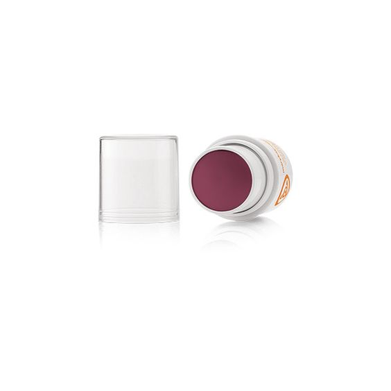 Mary Kay At Play Lip Cheek Stick ($10) ❤ liked on Polyvore featuring beauty products, makeup, cheek, lips, mary kay beauty products, mary kay, mary kay makeup and mary kay cosmetics