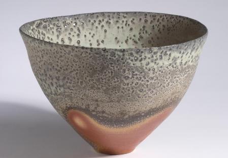 Bowl Gail Nichols Clay Pinterest Bowls Gail O Grady